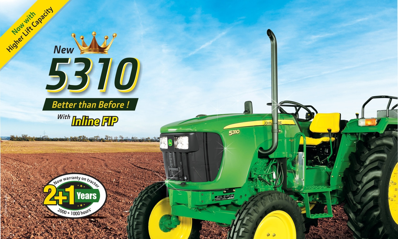 3036en special application tractor john deere india related products fandeluxe Image collections