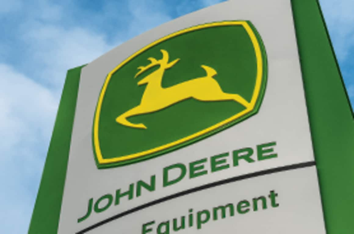 Dealership Opportunities | John Deere IN