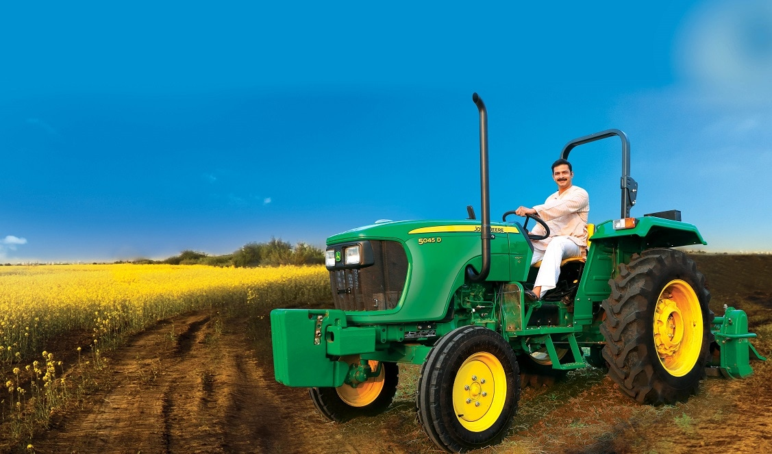 study on tractor manuf Swaraj division is a tractor and farm equipment making company which is owned by mahindra & mahindra ltd formerly known as punjab tractors limited, the company was taken over by mahindra group in 2007 and subsequently in 2009, the name was changed to swaraj division.