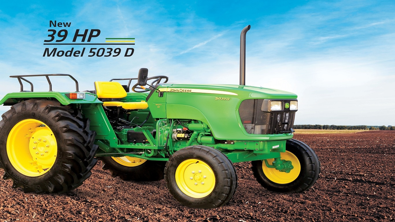 john deere component works a103 Plan your time at kmworld 2017  process pro, km, john deere  our first speaker discusses using the lenses as a diagnostic tool to understand what works and.