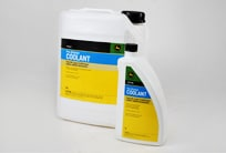 Learn More about Coolants