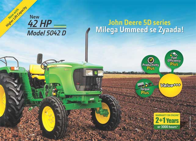 general symptoms of cost system failure john deere Garden tractor info if you love and john deere have garden tractor it will give you an idea of the symptoms of the hydrostatic transmission failing.